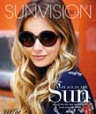 Sunvision Supplement April 2018