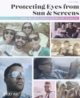 Sunvision Supplement June 2019